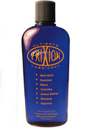 Frixion Ultimate Lubricant 8 Ounce