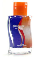 Astroglide Warming Water Based...