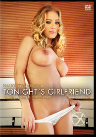 Tonights Girlfriend 24