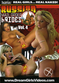 Russian Mail Order Brides 04