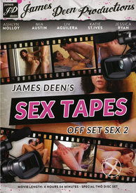 Sex Tapes Off Set Sex 02 {dd}