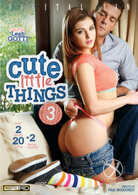 Cute Little Things 03