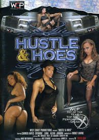 Hustle And Hoes