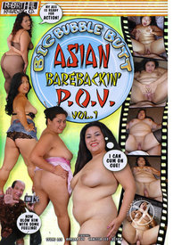 Asian Barebackin Pov 01