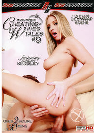 Cheating Wives Tales 09