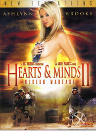 Hearts And Minds 02 {dd}