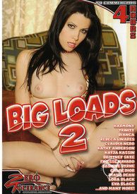 4hr Big Loads 02