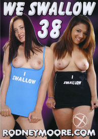 We Swallow 38